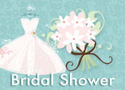 Category Bridal Shower Tips The Frugal Lifestyle